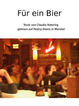 Cover: https://exlibris.azureedge.net/covers/9783/7347/6586/5/9783734765865xl.jpg