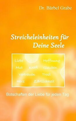 Cover: https://exlibris.azureedge.net/covers/9783/7347/6700/5/9783734767005xl.jpg