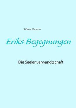 Cover: https://exlibris.azureedge.net/covers/9783/7347/6824/8/9783734768248xl.jpg