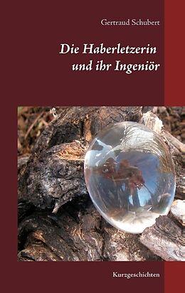 Cover: https://exlibris.azureedge.net/covers/9783/7347/6845/3/9783734768453xl.jpg