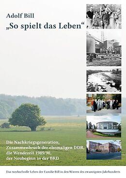 Cover: https://exlibris.azureedge.net/covers/9783/7347/6971/9/9783734769719xl.jpg