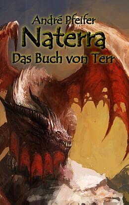 Cover: https://exlibris.azureedge.net/covers/9783/7347/7236/8/9783734772368xl.jpg