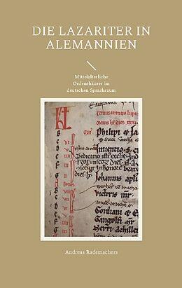 Cover: https://exlibris.azureedge.net/covers/9783/7347/7266/5/9783734772665xl.jpg