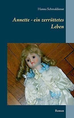 Cover: https://exlibris.azureedge.net/covers/9783/7347/7280/1/9783734772801xl.jpg