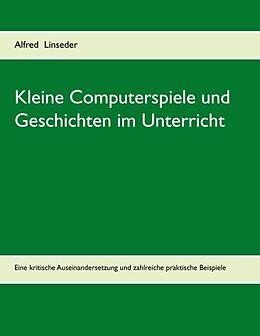 Cover: https://exlibris.azureedge.net/covers/9783/7347/7382/2/9783734773822xl.jpg