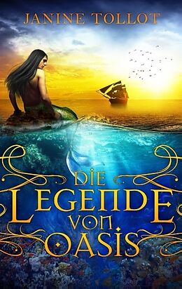 Cover: https://exlibris.azureedge.net/covers/9783/7347/7397/6/9783734773976xl.jpg