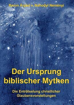 Cover: https://exlibris.azureedge.net/covers/9783/7347/7522/2/9783734775222xl.jpg