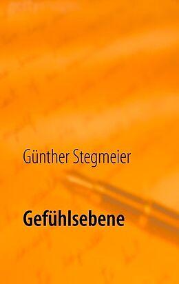 Cover: https://exlibris.azureedge.net/covers/9783/7347/7569/7/9783734775697xl.jpg