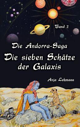 Cover: https://exlibris.azureedge.net/covers/9783/7347/7625/0/9783734776250xl.jpg