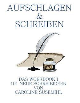 Cover: https://exlibris.azureedge.net/covers/9783/7347/7752/3/9783734777523xl.jpg