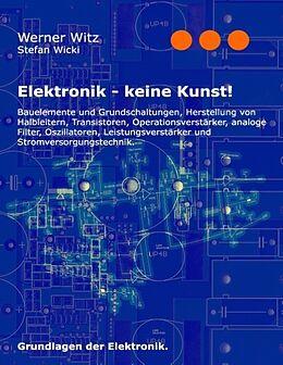 Cover: https://exlibris.azureedge.net/covers/9783/7347/7755/4/9783734777554xl.jpg