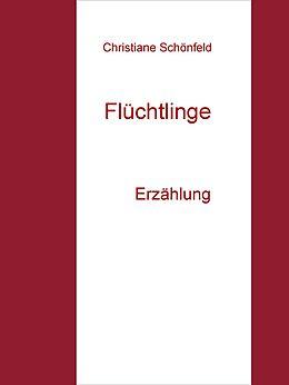 Cover: https://exlibris.azureedge.net/covers/9783/7347/7758/5/9783734777585xl.jpg