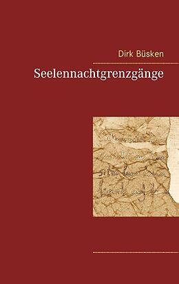 Cover: https://exlibris.azureedge.net/covers/9783/7347/7910/7/9783734779107xl.jpg