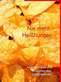 Cover: https://exlibris.azureedge.net/covers/9783/7347/7955/8/9783734779558xl.jpg
