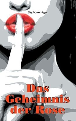 Cover: https://exlibris.azureedge.net/covers/9783/7347/8039/4/9783734780394xl.jpg
