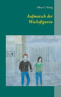 Cover: https://exlibris.azureedge.net/covers/9783/7347/8109/4/9783734781094xl.jpg