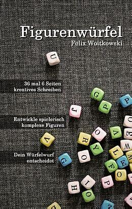 Cover: https://exlibris.azureedge.net/covers/9783/7347/8191/9/9783734781919xl.jpg