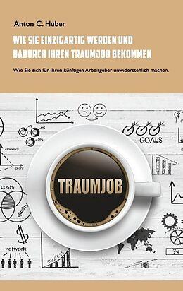 Cover: https://exlibris.azureedge.net/covers/9783/7347/8538/2/9783734785382xl.jpg