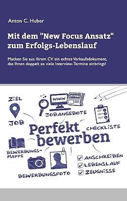 Cover: https://exlibris.azureedge.net/covers/9783/7347/8653/2/9783734786532xl.jpg