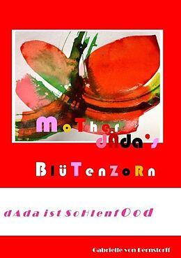 Cover: https://exlibris.azureedge.net/covers/9783/7347/8769/0/9783734787690xl.jpg