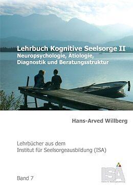 Cover: https://exlibris.azureedge.net/covers/9783/7347/8911/3/9783734789113xl.jpg