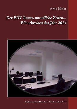 Cover: https://exlibris.azureedge.net/covers/9783/7347/9050/8/9783734790508xl.jpg