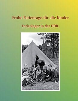 Cover: https://exlibris.azureedge.net/covers/9783/7347/9126/0/9783734791260xl.jpg