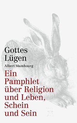 Cover: https://exlibris.azureedge.net/covers/9783/7347/9159/8/9783734791598xl.jpg
