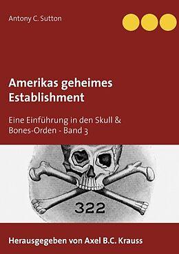 Cover: https://exlibris.azureedge.net/covers/9783/7347/9201/4/9783734792014xl.jpg