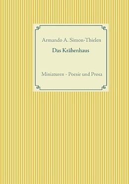 Cover: https://exlibris.azureedge.net/covers/9783/7347/9527/5/9783734795275xl.jpg