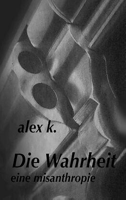 Cover: https://exlibris.azureedge.net/covers/9783/7347/9550/3/9783734795503xl.jpg