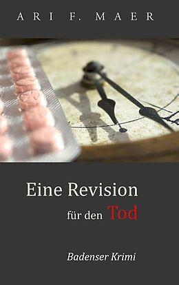 Cover: https://exlibris.azureedge.net/covers/9783/7347/9575/6/9783734795756xl.jpg