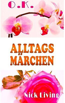 Cover: https://exlibris.azureedge.net/covers/9783/7347/9635/7/9783734796357xl.jpg