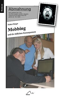 Cover: https://exlibris.azureedge.net/covers/9783/7347/9658/6/9783734796586xl.jpg