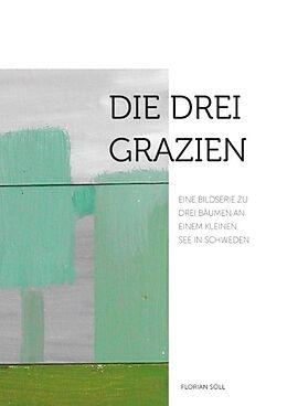 Cover: https://exlibris.azureedge.net/covers/9783/7347/9790/3/9783734797903xl.jpg