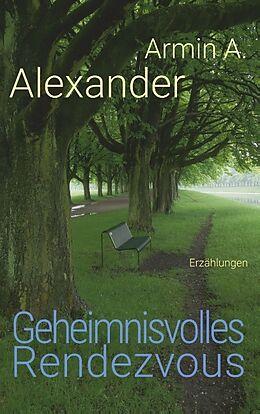 Cover: https://exlibris.azureedge.net/covers/9783/7347/9929/7/9783734799297xl.jpg