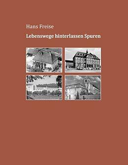 Cover: https://exlibris.azureedge.net/covers/9783/7347/9954/9/9783734799549xl.jpg