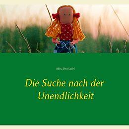 Cover: https://exlibris.azureedge.net/covers/9783/7347/9996/9/9783734799969xl.jpg