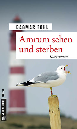 Cover: https://exlibris.azureedge.net/covers/9783/7349/9217/9/9783734992179xl.jpg