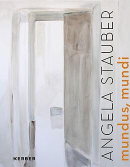 Cover: https://exlibris.azureedge.net/covers/9783/7356/0031/8/9783735600318xl.jpg