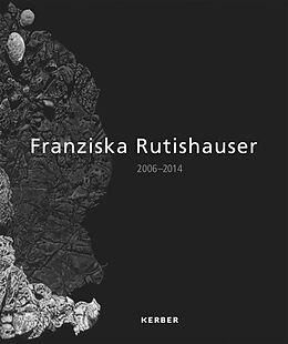 Cover: https://exlibris.azureedge.net/covers/9783/7356/0057/8/9783735600578xl.jpg