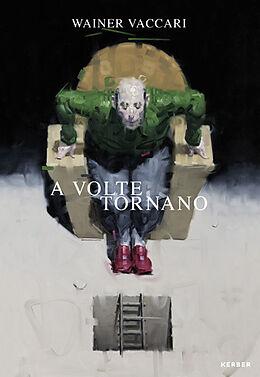 Cover: https://exlibris.azureedge.net/covers/9783/7356/0080/6/9783735600806xl.jpg