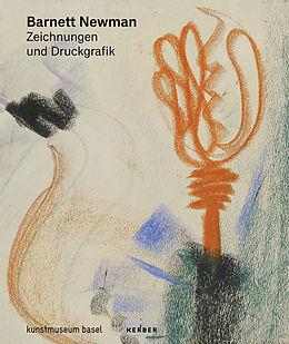 Cover: https://exlibris.azureedge.net/covers/9783/7356/0180/3/9783735601803xl.jpg
