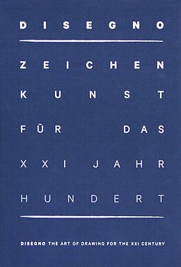 Cover: https://exlibris.azureedge.net/covers/9783/7356/0181/0/9783735601810xl.jpg