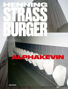 Cover: https://exlibris.azureedge.net/covers/9783/7356/0715/7/9783735607157xl.jpg