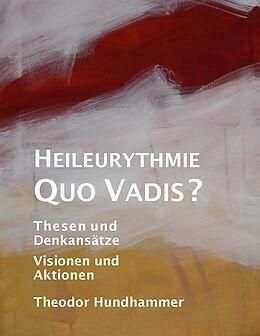 Cover: https://exlibris.azureedge.net/covers/9783/7357/0429/0/9783735704290xl.jpg