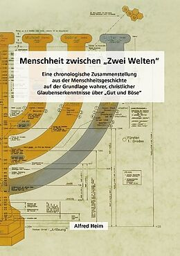 Cover: https://exlibris.azureedge.net/covers/9783/7357/0622/5/9783735706225xl.jpg
