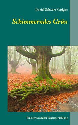 Cover: https://exlibris.azureedge.net/covers/9783/7357/0626/3/9783735706263xl.jpg