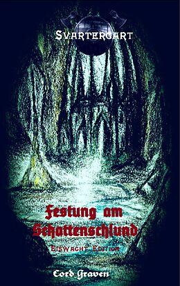 Cover: https://exlibris.azureedge.net/covers/9783/7357/0742/0/9783735707420xl.jpg
