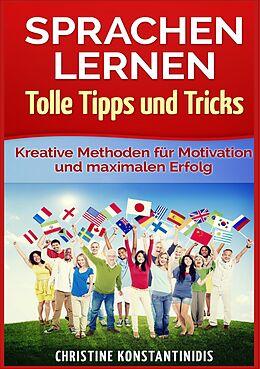 Cover: https://exlibris.azureedge.net/covers/9783/7357/0771/0/9783735707710xl.jpg